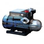 Bơm tăng áp điện tử, đẩy cao EQA225-3.75 26 (1HP)