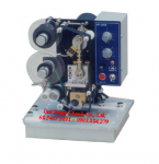 MÁY IN HẠN SỬ DỤNG MODEL HP-241, máy in date, máy dập hạn sử dụng