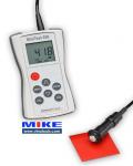 Máy đo bề dày lớp phủ ElektroPhysik MiniTest 650 FN
