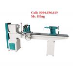 Máy tiện hạt tròn, Máy tiện CNC - MC3022, Máy CNC 6090 - 1 đầu, Máy CNC 4 trục 3512-6