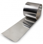 STAINLESS STEEL SHIMS (FOILS) & STRIPS