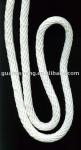 Dây chống xì , dây filler cord