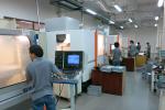 Linh kiện gia công trên Máy Tiên,Máy Phay CNC