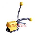 0906389234 - Dụng cụ XIẾT ĐAI THÉP tạo răng ngược A333