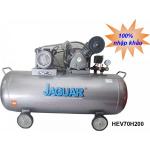 Bán máy nén khí phổ biến hiện nay