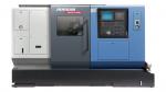 Máy Tiện CNC DOOSAN PUMA TL