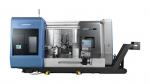 Máy Tiện CNC DOOSAN PUMA MX