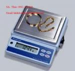 cân điện tử mini