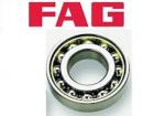 Vòng bi FAG 6302