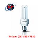 Bóng tiết kiệm | Bóng đèn tiết kiệm | bóng đèn