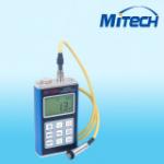Mitech MCT200 Máy đo độ dày lơp sơ tráng phủ trên kim loại