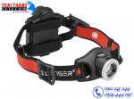 Đèn pin đội đầu Led Lenser H7R.2 phân phối bởi Thái Thắng