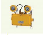 Đèn chống cháy nổ Warom BAJ52-20Led