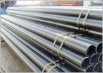 Giá ống thép đúc nhập khẩu 2016