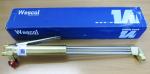 Tay cắt Gas-Oxy NM250 18/90