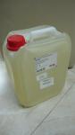 Dung dịch chống dính xỉ hàn (1 thùng = 5 lít)