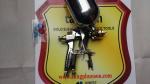 Súng phun sơn W101-134BPG