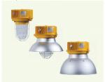 Đèn chống cháy nổ BnD81