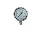 Đồng hô đo áp suất