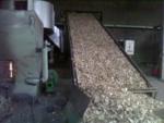 Hệ thống sấy công nghiệp, máy sấy khô nông sản, bánh tráng, cá