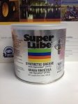 Super lube 41160