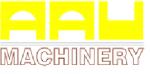 Thước quang học, bộ hiển thị Sino