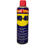 Dầu chống gỉ WD40