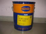 LUBCHEM HB 3102
