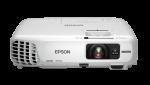 Máy chiếu Epson EB-s29