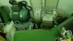 Máy phát điện chính hãng Siemens