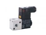 Van khí nén, van điện từ ,solenoid valve 3V1