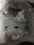 Hạt nhựa Anion xử lý nước Thermax Tulsion A30
