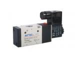 van airtac 4V210-08 |4V220-08|4v230-08