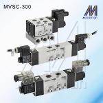 van mindman MVSC220-4E1