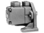 Bơm cánh gạt, vane pumps  YUKEN: PV2R3-76-F-RAA|PV2R3-76-F-RAA