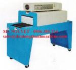 Máy CO MÀNG CO tự động BS-550 / BS-650