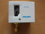 Thiết bị kiểm tra áp suất  SNS-C110X| rơ le áp suất