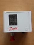 Thiết bị kiểm tra áp suất Danfoss: KP36 (2-14kg)