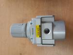 bộ điều áp khí SAR4000M-04BG|SAR3000M-03BG|SAR2000M-02BG