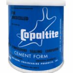 Copaltite Liquid Form (5 oz. tube) COPALTITE LIQUID FORM (5 OZ. TUBE)