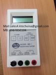 Máy đo điện trở bề mặt 152-1-CE