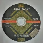 đá cắt sunflex 100 x 1.6 x 16