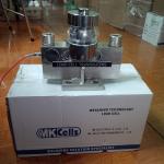 MK-LU D 30t
