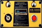 Máy nổ mìn Kobla XB-500D (500 kíp)