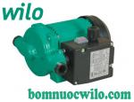 Máy bơm tăng áp điện tử chịu nhiệt Wilo PB 088EA 60W