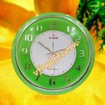 Cung cấp đồng hồ, nơi làm đồng hồ in logo công ty, xưởng làm đồng hồ giá tốt