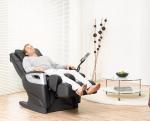 Ghế massage chính hãng Beurer MG158