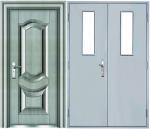 5 loại cửa được dùng phổ biến hiện nay