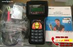 Nơi bán máy đọc lỗi xe máy phun xăng điện tử giá rẻ tại tp HCM
