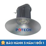 Đèn LED Nhà Xưởng - POTECH
